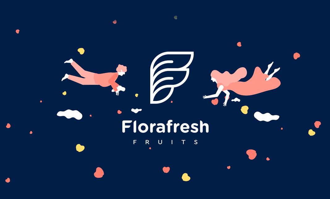 The florafresh website